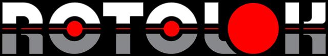 Rotolok UK ltd Logo
