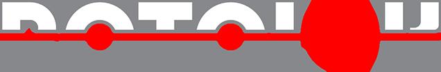 Rotolok UK Logo