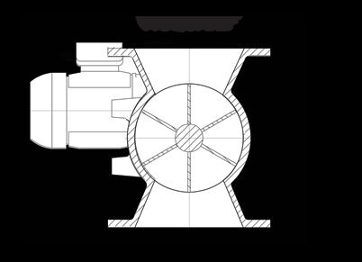 Dust Collector Valve Diagram